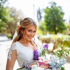 Wedding photographer Oleg Akentev (Akentev). Photo of 24.01.2017