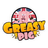 Greasy Pig Eaterie