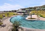 Weekend Getaway in Jim Corbett | Namah Resort in Jim Corbett