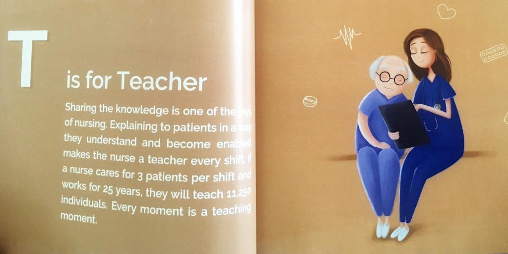 nursing student gifts
