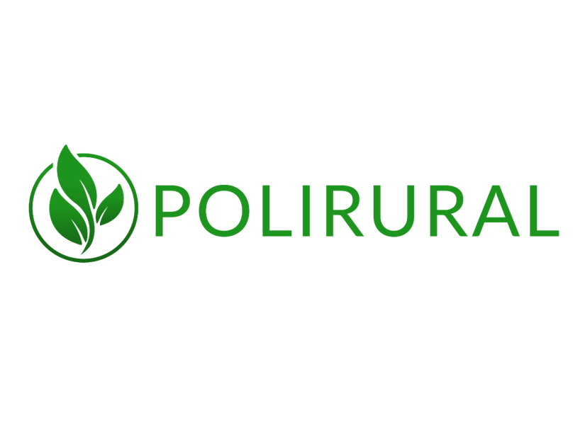 polirural logo
