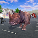 Wild Rhino City Rampage (game)