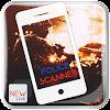 Live Police Scanner - New