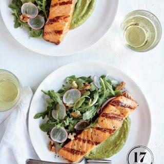 Weight Watchers Salmon Recipes
