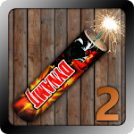 Simulator Of Pyrotechnics 2 Apk