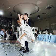 Wedding photographer Ekaterina Alyukova (EkaterinAlyukova). Photo of 13.01.2019