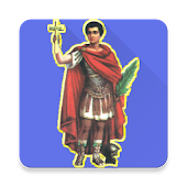 Novena to Saint Expeditus