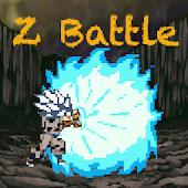 Tải Game Z Battle
