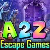 A2Z Escape Games Android APK Download Free By A2Z Escape Games