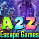 A2Z Escape Games Download on Windows