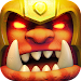 Heroes of Rampage! icon