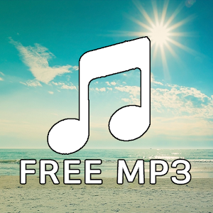 how to mp3 song download in jio phone