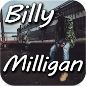 Billy Milligan. Тексты треков.