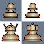 دانلود Chess for Android اندروید