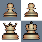 Chess for Android 6.2.1