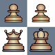 Chess for Android Download on Windows