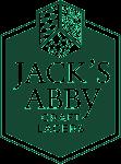 Jack's Abby Session Black