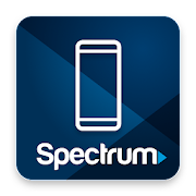 Spectrum Mobile Account