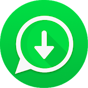 Status Downloader For Whatsapp