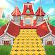 Coin Adventure - Free Dozer Game & Coin Pusher
