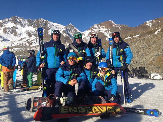 alpine-opleidingen-stubai