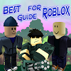 Best Guide For Roblox