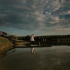 Wedding photographer Nikolay Chebotar (Cebotari). Photo of 08.08.2017