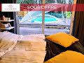 vente Maison Gouvieux