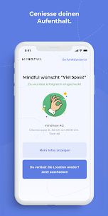 Mindful Check-in 4
