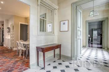 Appartement meublé 5 pièces 170 m2