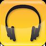 com.music.indosat