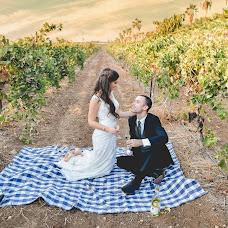 Wedding photographer Yaniv Cohen (yanivcohen). Photo of 13.10.2014