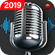 Voice Recorder - Audio Recorder Download for PC Windows 10/8/7