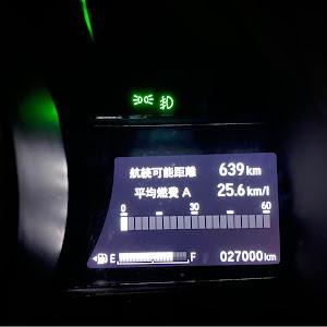 フィット GP5 のカスタム事例画像 T.O.M.Oさんの2020年04月02日20:31の投稿