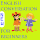 English conversation for beginners Download on Windows