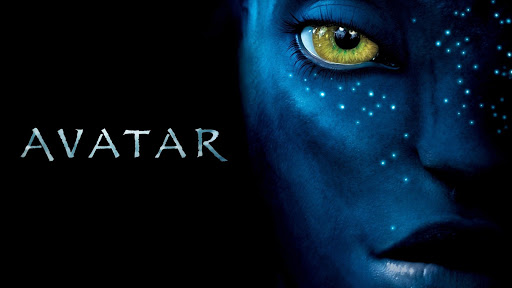 avatar movie review beyond the trailer