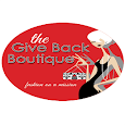 Give Back Boutique icon