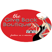 Give Back Boutique