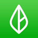 Branch: Get Paid Before Payday, Schedule Work icon