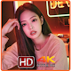 Download Jennie Kim Blackpink Wallpaper 2019 For PC Windows and Mac
