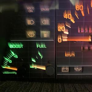 スカイライン DR30 HT 2000 RS-X Turbo C '84のカスタム事例画像 ike.さんの2020年10月09日12:47の投稿