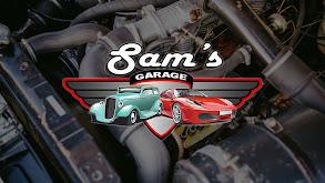 Sam's Garage thumbnail