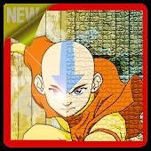 Tải The Avatar Aang Treasure APK