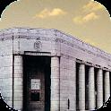 土銀行史館