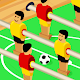 Foosball : Table Football championship Android apk