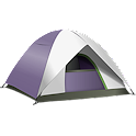 Camp-OUT icon