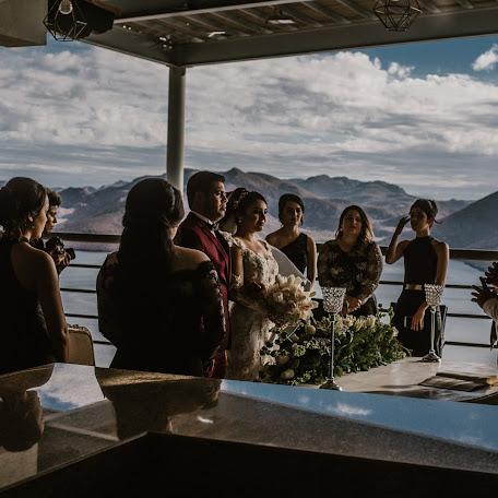Wedding photographer Ramy Lopez (Ramylopez1). Photo of 15.01.2018