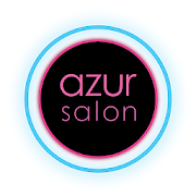 Azur Salon