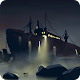 The mysterious ship:Escape the titanic room (game)