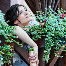 Wedding photographer Ivan Kovbasnyuk (prezedent). Photo of 10.04.2015